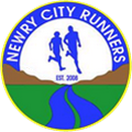 Newry City Runners