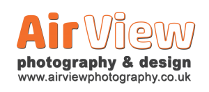 www.airviewphotography.co.uk